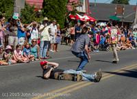 22625 the Grand Parade 2015 071815