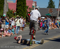 22631 the Grand Parade 2015 071815