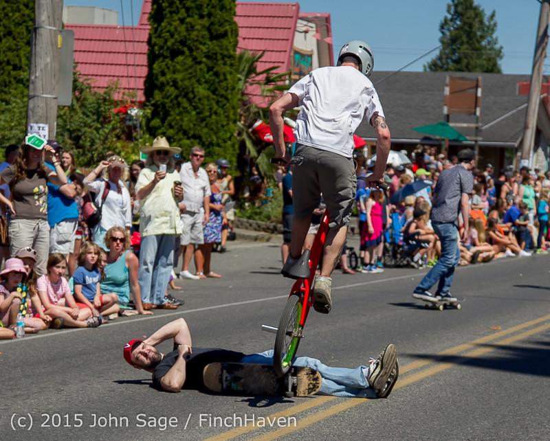 22632 the Grand Parade 2015 071815
