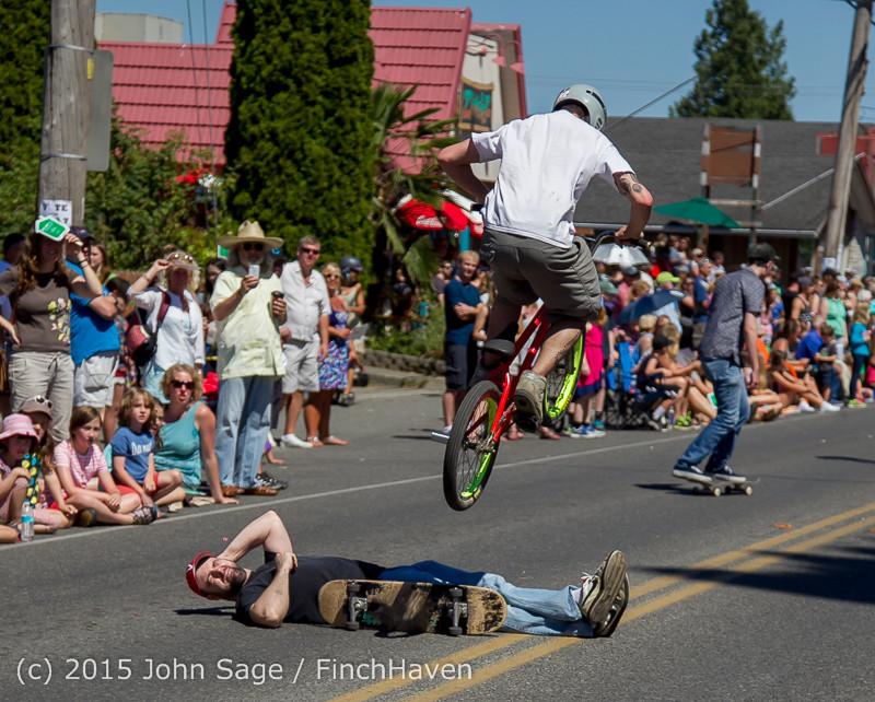 22633_the_Grand_Parade_2015_071815