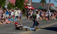 22661 the Grand Parade 2015 071815