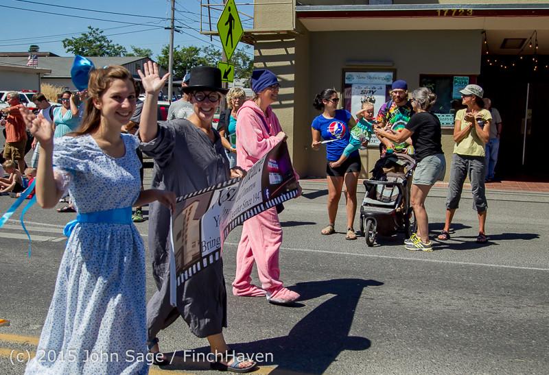 22667 the Grand Parade 2015 071815