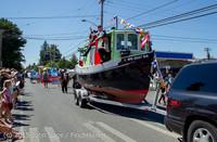 22669 the Grand Parade 2015 071815