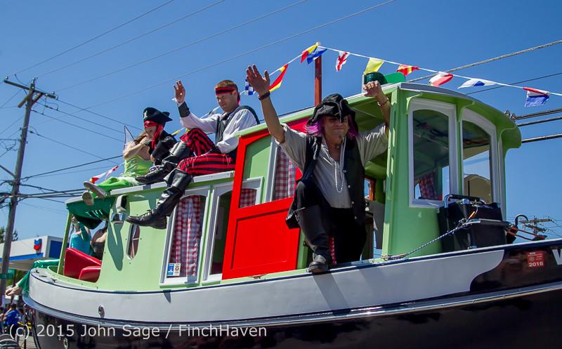 22671 the Grand Parade 2015 071815