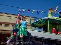 22675 the Grand Parade 2015 071815