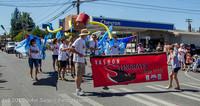 22679 the Grand Parade 2015 071815