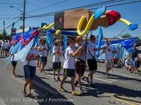 22683 the Grand Parade 2015 071815