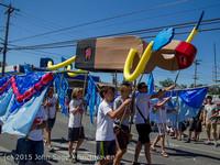 22684 the Grand Parade 2015 071815