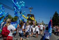 22695 the Grand Parade 2015 071815