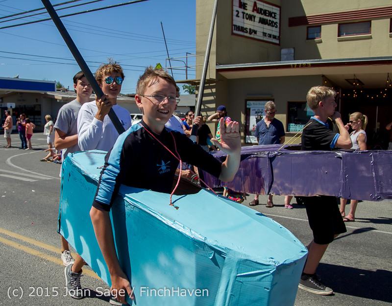 22697 the Grand Parade 2015 071815