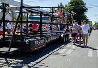 22701 the Grand Parade 2015 071815
