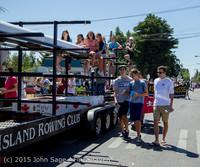 22702 the Grand Parade 2015 071815