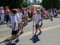 22719 the Grand Parade 2015 071815