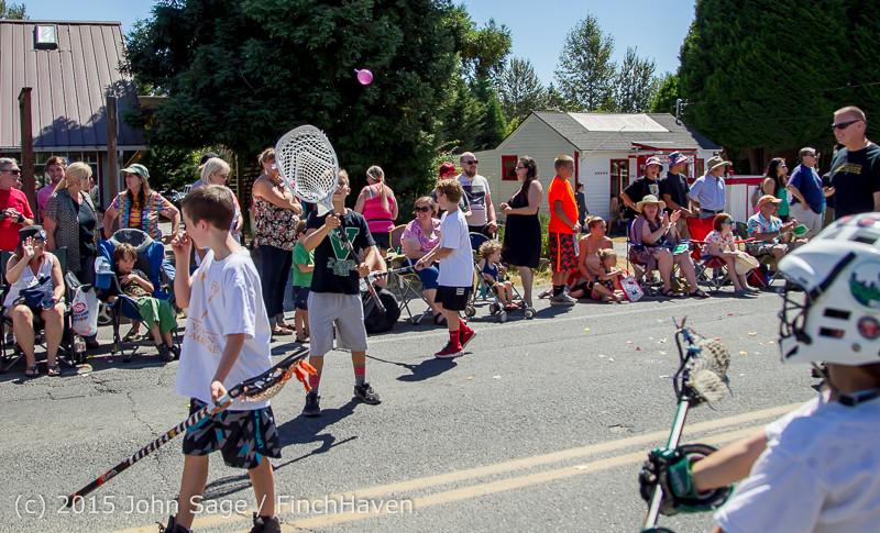 22720 the Grand Parade 2015 071815