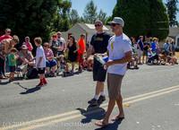 22721 the Grand Parade 2015 071815