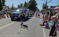 22722 the Grand Parade 2015 071815