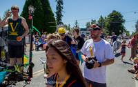 22732 the Grand Parade 2015 071815