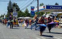 22747 the Grand Parade 2015 071815