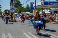 22748 the Grand Parade 2015 071815