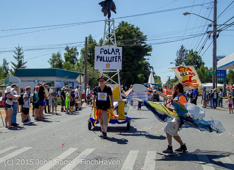 22758 the Grand Parade 2015 071815