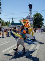 22759 the Grand Parade 2015 071815
