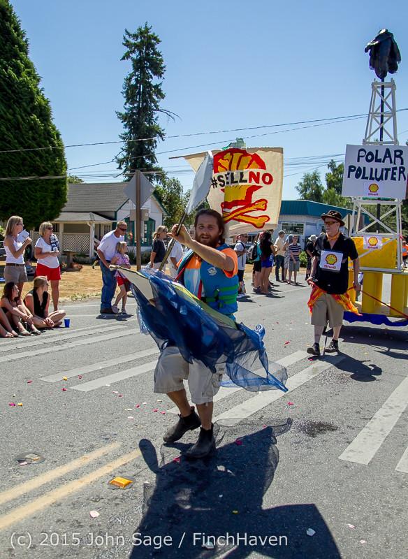 22760 the Grand Parade 2015 071815