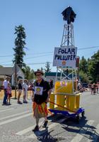 22763 the Grand Parade 2015 071815