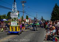 22770 the Grand Parade 2015 071815