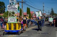 22772 the Grand Parade 2015 071815