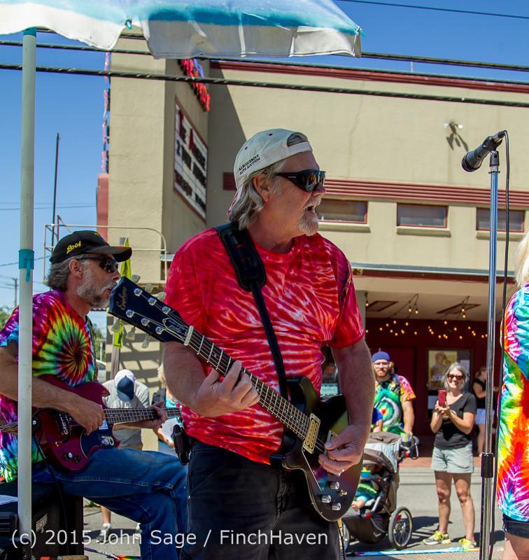 22816 the Grand Parade 2015 071815
