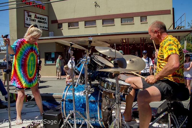 22832 the Grand Parade 2015 071815