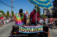 22847 the Grand Parade 2015 071815