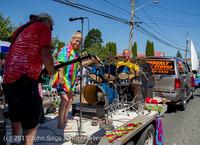 22850 the Grand Parade 2015 071815