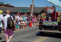 22892 the Grand Parade 2015 071815