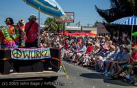22894 the Grand Parade 2015 071815