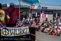 22905 the Grand Parade 2015 071815