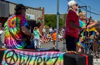 22908 the Grand Parade 2015 071815
