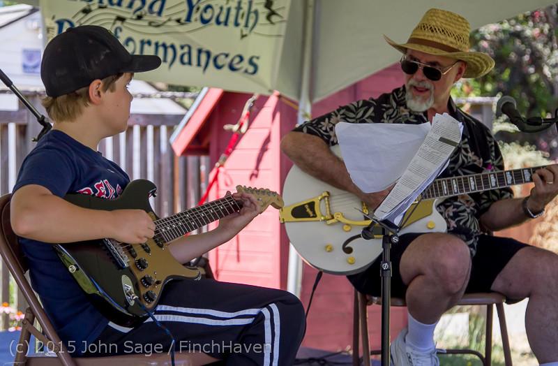 22956 VARSA Youth Stage Festival Saturday 2015 071815