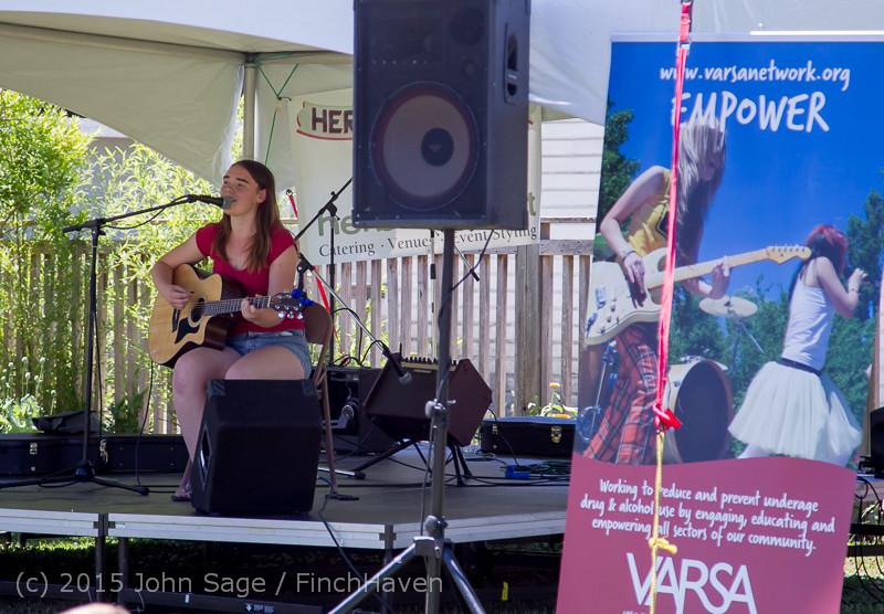 22973 VARSA Youth Stage Festival Saturday 2015 071815