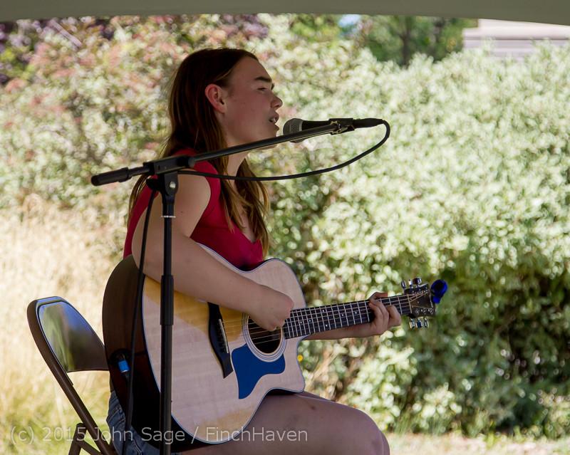 22974 VARSA Youth Stage Festival Saturday 2015 071815