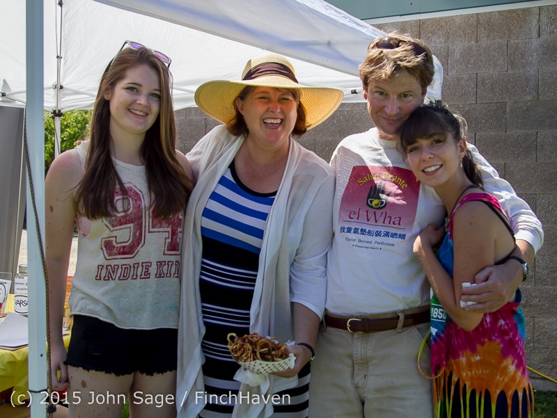 22988_Strawberry_Festival_Saturday_Walkabout_2015_071815