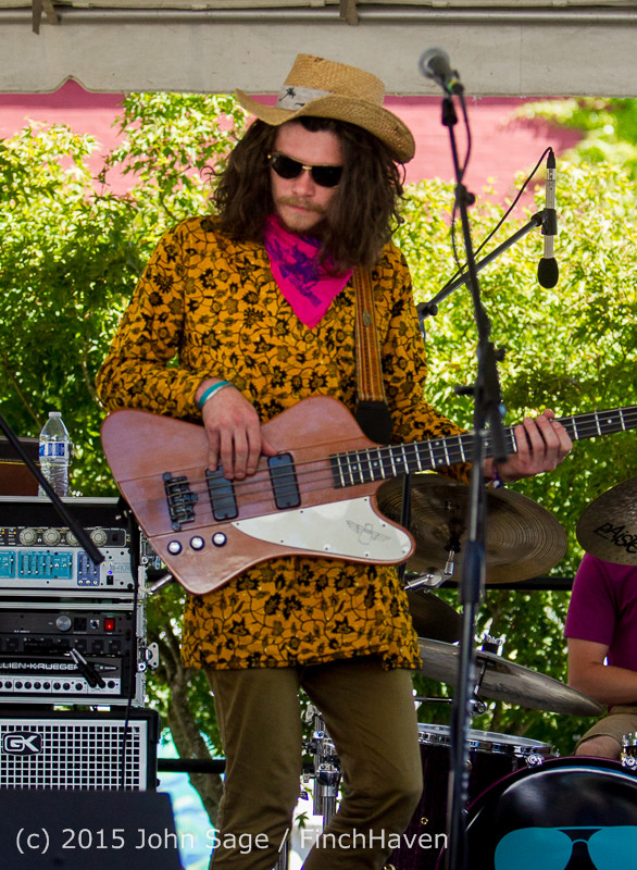 23004_General_Mojo_at_US_Bank_Stage_Festival_Saturday_2015_071815