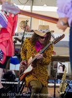 23060 General Mojo at US Bank Stage Festival Saturday 2015 071815