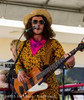 23089 General Mojo at US Bank Stage Festival Saturday 2015 071815