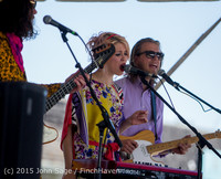 23191 General Mojo at US Bank Stage Festival Saturday 2015 071815