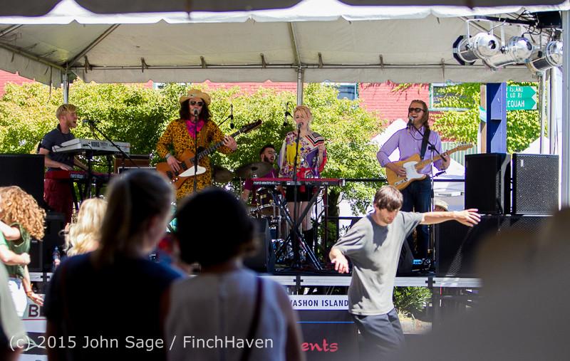 23249 General Mojo at US Bank Stage Festival Saturday 2015 071815