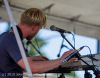 23294 General Mojo at US Bank Stage Festival Saturday 2015 071815