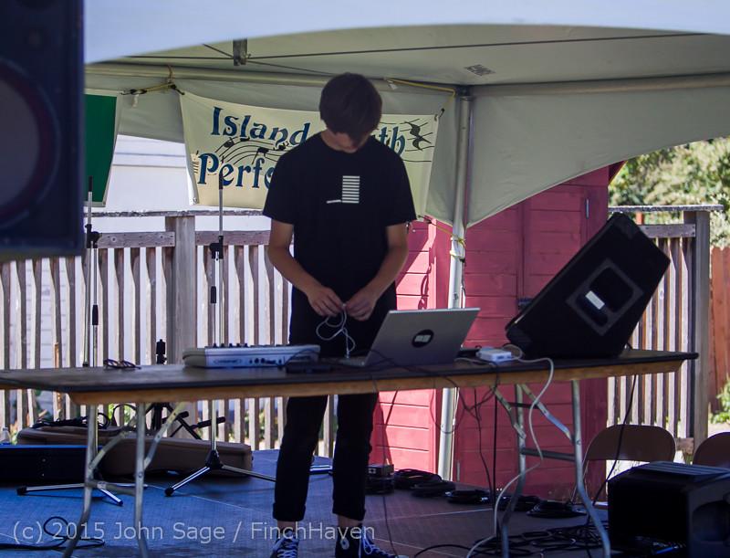 23384 VARSA Youth Stage Festival Saturday 2015 071815