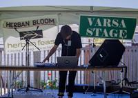 23387 VARSA Youth Stage Festival Saturday 2015 071815