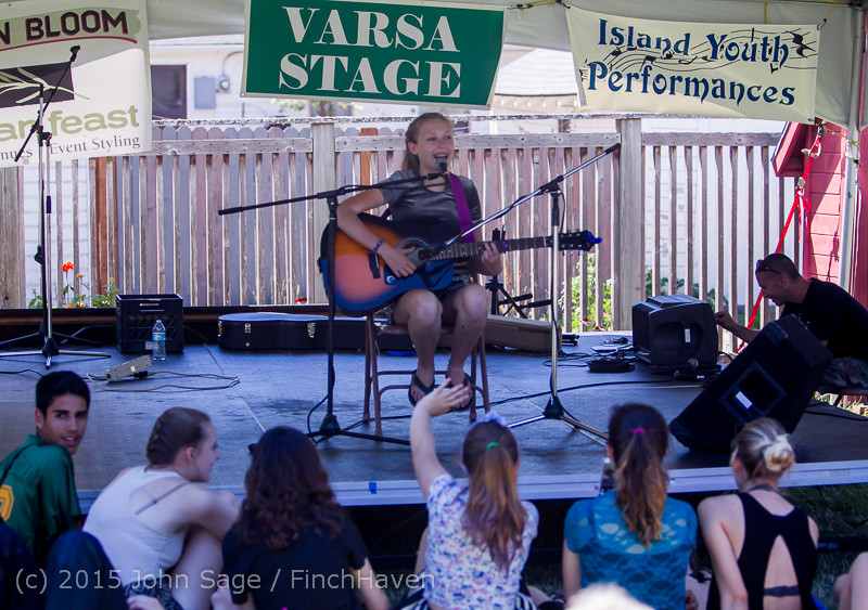 23426 VARSA Youth Stage Festival Saturday 2015 071815
